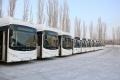 Власти закроют липецкую автостанцию «Сокол» уже в декабре