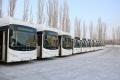 С легкой руки губернатора проезд в общественном транспорте Липецка не подорожает