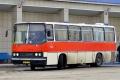 В ряде районов Липецкой области из-за коронавируса отменены автобусные перевозки