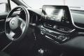 Липецкая прокуратура не позволила чиновникам приобрести Toyota Camry за 2,6 млн рублей