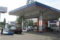 Кредиторам предстоит решить судьбу липецкого продавца нефтепродуктов в конце октября