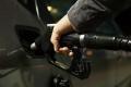 Бензин в Липецкой области упал в цене