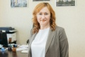 Гендиректор липецкого Фонда капремонта Елена Бабикова избавилась от приставки «и.о.» спустя три месяца
