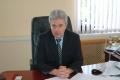 Топ-менеджер липецкой компании «Свободный сокол» Антон Бабуцидзе проведёт под домашним арестом два месяца