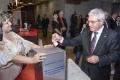 Билет на бал-маскарад мэра Липецка обойдётся желающим в 10 тыс. рублей