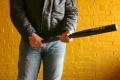 В Липецке предприниматель напал на чиновника из-за сноса незаконного киоска