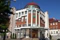 Крупнейший в России банк продает свои офисы в Липецкой области почти за 1 млрд рублей