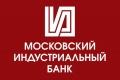 ЦБ решил предотвратить банкротство работающего в Липецке «Московского индустриального банка»