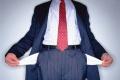 Липецких дилеров Kia и SsangYong банкротят местные банкиры