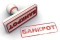 Обанкротившийся липецкий владелец маршруток будет рассчитываться со своими кредиторами автобусами
