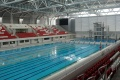 В Липецке инвестор готов вложить в строительство спортивного комплекса с пятью бассейнами 400 млн рублей