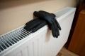 Жители многоквартирного дома в Липецке уже четыре года сидят без нормального отопления