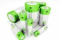 Липецкая «Энергия» инвестировала 236 млн рублей в производство ионно-литиевых батарей