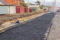 Липецкий общественник выявил нарушения в реконструкции улицы Баумана за 195 млн рублей
