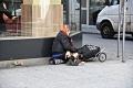 Почти 9% жителей Липецкой области живут за чертой бедности