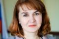 Главный учитель Липецка Светлана Бедрова пересядет в кресло вице-мэра?