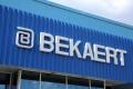«Бекарт Липецк» приступил к строительству цеха по производству бортовой проволоки за 1,7 млрд рублей