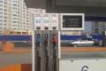 Покупателей на нераспроданные автозаправки Липецкой топливной компании заманят скидкой