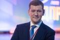Депутат Госдумы Никита Березин попросил Минздрав направить в Липецкую область бригады врачей