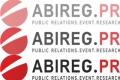 Подать заявку на PR-услугу в Черноземье теперь можно онлайн