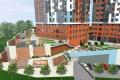 Однокомнатная квартира в Липецке вошла в топ-10 самых дорогих квартир в ЦФО