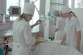 Больницы и поликлиники Липецка возобновляют работу в плановом режиме