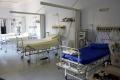Липецкие власти отдали санатории под обсерватор и инфекционный госпиталь