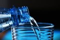 Власти Липецкой области обращают внимание жителей сел Подгорное и Сырское на чрезмерное использование воды
