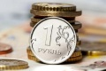 Казна Липецкой области потеряет 2 млрд рублей из-за увеличения налога на прибыль в федеральный бюджет