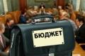 Федеральный бюджет выделил 1,4 млрд рублей на липецкие школы, дороги и молочные фермы