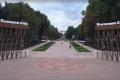 Липецкий депутат Николай Быковских просит прокуратуру проверить финансирование «Быханова сада»