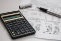 Группа «Черкизово» объясняет возбуждение уголовного дела о 300 млн рублей в офшорах «разногласиями с налоговой»