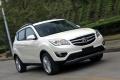 Старт производства автомобилей Changan в Липецкой области могут перенести на несколько месяцев