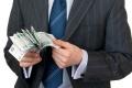 Липецкие «слуги народа» оказались самые оплачиваемые в Черноземье