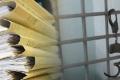Скандальные липецкие застройщики «заработали» ещё два новых уголовных дела