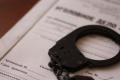 Кредиторы требуют завести уголовное дело на экс-директора липецкого «Золотого пятачка» Василия Бочарникова