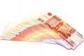 Финансирование липецкого управления дорог и транспорта урежут на полмиллиарда рублей