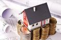 Липецкой области на строительство инфраструктуры для новых жилых комплексов перепадет 444 млн рублей