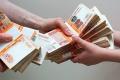 Сумму хищения у Новолипецкого меткомбината «скостили» до 1,6 млрд рублей