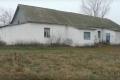 Федеральное госучреждение лишило жителей липецкого села Бруслановка единственного дома культуры