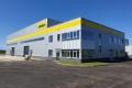 Австрийский завод Doka в Липецке приостанавливает свою работу с января 2021 года
