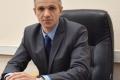 Бывший заместитель липецкого прокурора поднялся на очередную ступень карьерной лестницы в областном суде