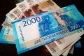 Скандальный липецкий мясокомбинат продолжает банкротство из-за неоплаченных кредиторам долгов