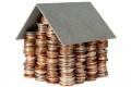 Администрация Липецка собирается распродать городское имущество