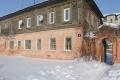 Липецкие чиновники игнорируют расселение жителей 150-летнего «дома-призрака» в Лебедяни