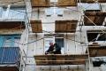 В Тамбовской области в рамках программы капремонта отремонтировали порядка 150 многоквартирных домов