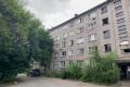 Жилой дом по известно скандальному проезду Осенний в Липецке может обвалиться в любой момент?