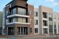 Подорожание квартир в липецких новостройках заставило арендодателей поднять цены на жилье