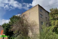 Липецкая прокуратура возбудила дело из-за нарушений жилищных прав управляющей организацией