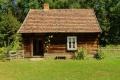 Цены на частные дома в Липецкой области упали на 8%